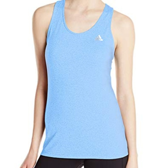 adidas Tops - Adidas Performance Women's Derby Athletic Tank Top